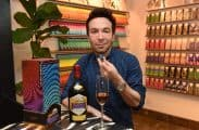 Compartes-Reserva-de-la-Familia-Tequila-Dark-Chocolate-Truffles-1