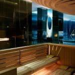 Corinthia-Hotel-London-15