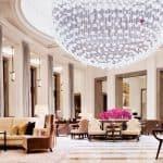 Corinthia-Hotel-London-2