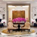 Corinthia-Hotel-London-3