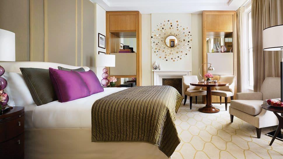 Corinthia-Hotel-London-5