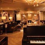 Corinthia-Hotel-London-7