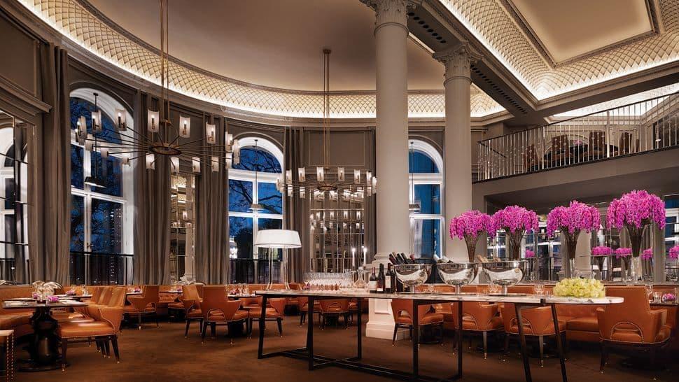 Corinthia-Hotel-London-9
