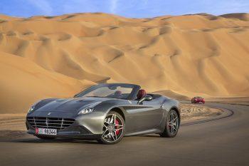 Ferrari-California-T-Deserto-Rosso-1