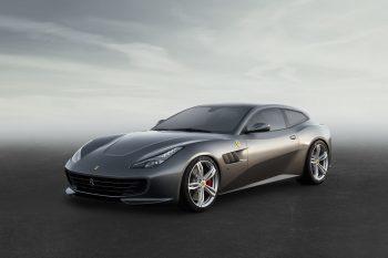 Ferrari-GTC4Lusso -1