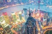 Grand-Hyatt-Shanghai-1