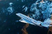 Gulfstream-G650-1