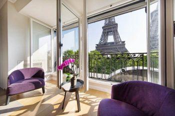 Paris-Apartment-17