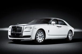 Rolls-Royce-Ghost-Eternal-Love-1