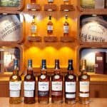 Ultimate-Whisky-Experience-1
