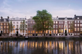 Waldorf-Astoria-Amsterdam-2