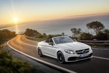 2017-Mercedes-AMG-C63-Cabriolet-New-York-1