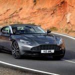 Aston Martin DB11 13