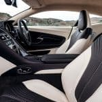 Aston Martin DB11 21