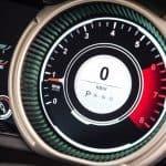 Aston Martin DB11 26