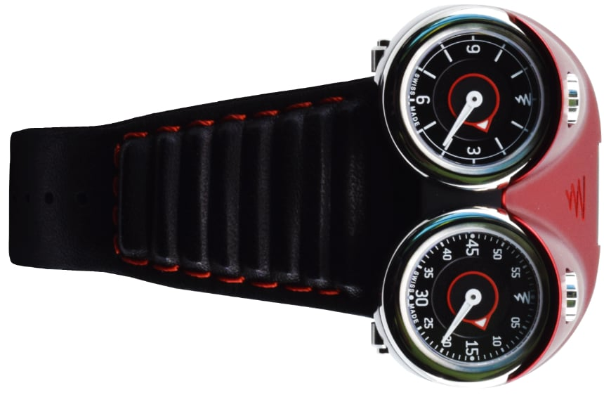 Azimuth-Twin-Turbo-5