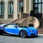 Bugatti-Chiron-10