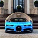 Bugatti-Chiron-12