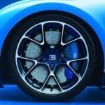 Bugatti-Chiron-38
