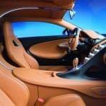 Bugatti-Chiron-47