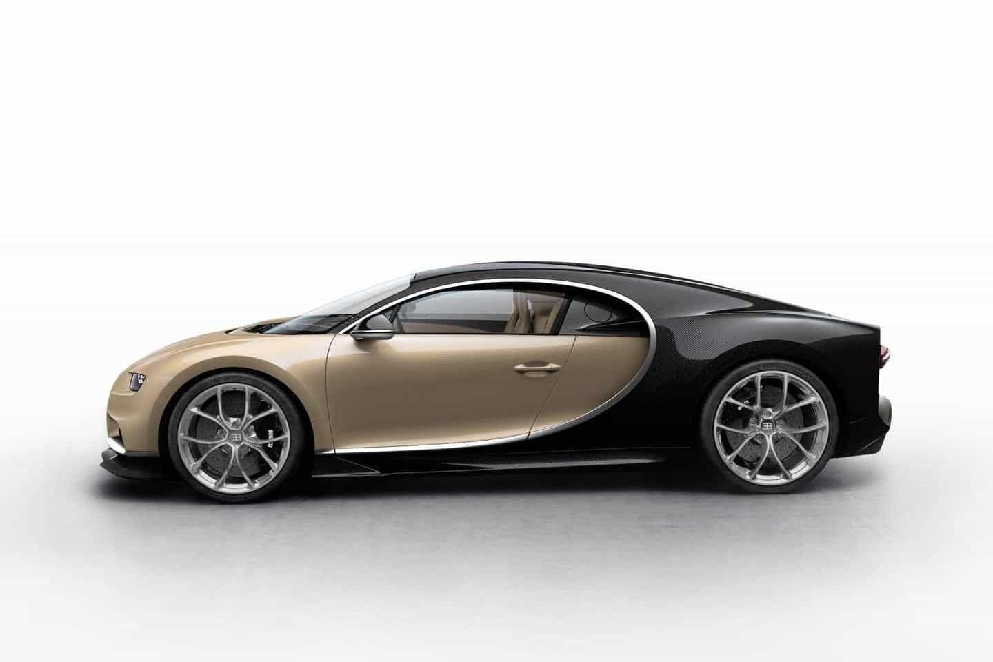 the bugatti chiron 39 s configurator offers new colors. Black Bedroom Furniture Sets. Home Design Ideas