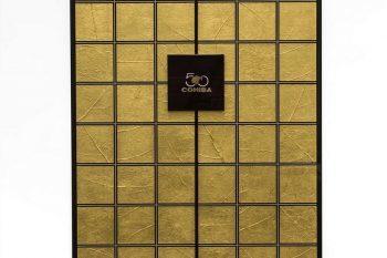 Cohiba-50-Aniversario-humidor-cabinet-1
