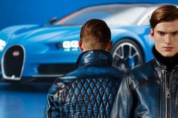 Ettore-Bugatti-collection-1