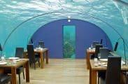 Hurawalhi-Island-Resort-Restaurant-1