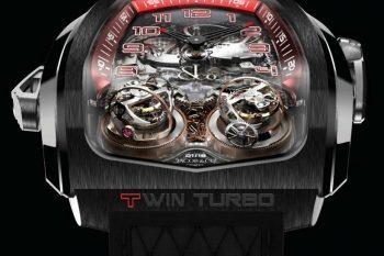 Jacob-&-Co.-Twin -Turbo-Twin-Triple-Axis-Tourbiilon-1