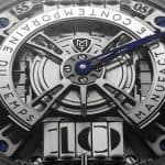 MCT-Sequential-Two-S210-Watch-1