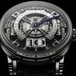 MCT-Sequential-Two-S210-Watch-2