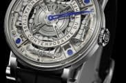 MCT-Sequential-Two-S210-Watch-3