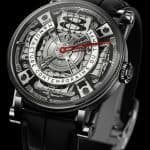 MCT-Sequential-Two-S210-Watch-6