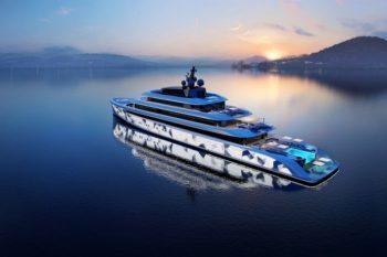 MOONSTONE-Superyacht-Project-1