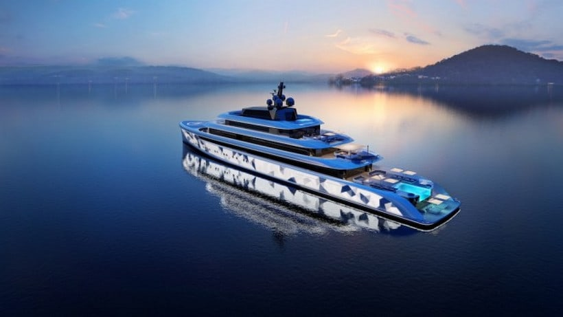 MOONSTONE-Superyacht-Project-1