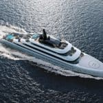 MOONSTONE-Superyacht-Project-3
