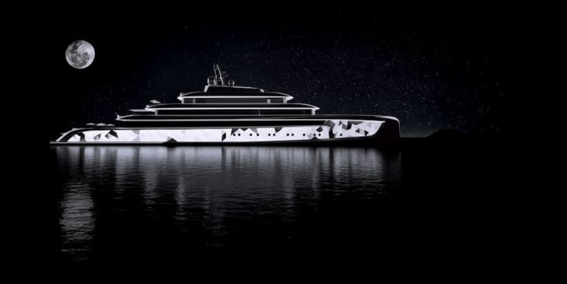 MOONSTONE-Superyacht-Project-4