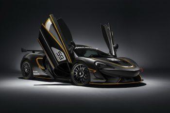 McLaren-570S-GT4-official-1