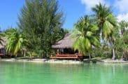 Motu-Moie-island-paradise-1
