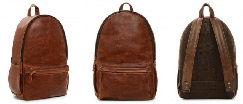 ONA Leather Clifton