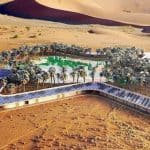 Oasis-Eco-Resort-UAE-1