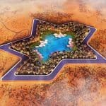 Oasis-Eco-Resort-UAE-3