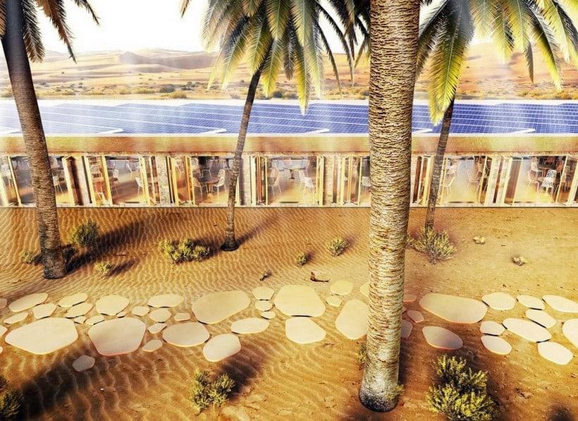 Oasis-Eco-Resort-UAE-5