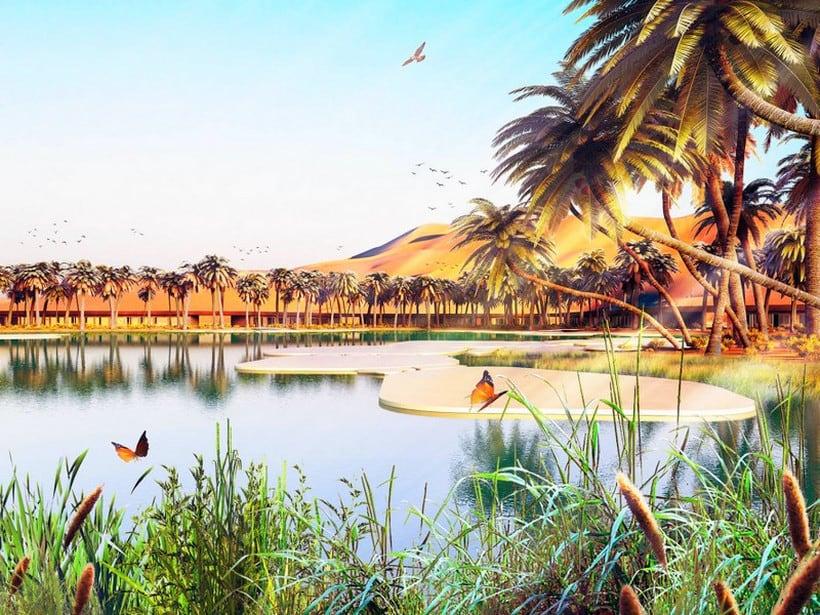 Oasis-Eco-Resort-UAE-6