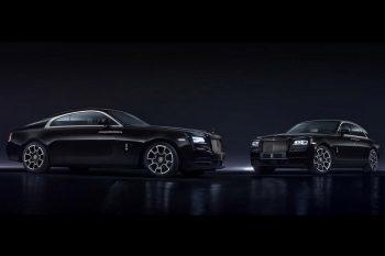 Rolls-Royce-Ghost-Wraith-Black-Badge-1