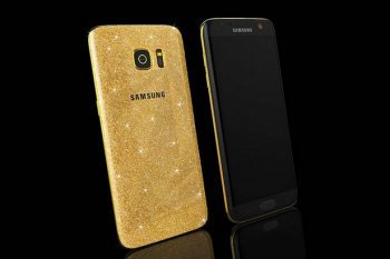 Samsung-Galaxy-S7-Edge-Goldgenie-1