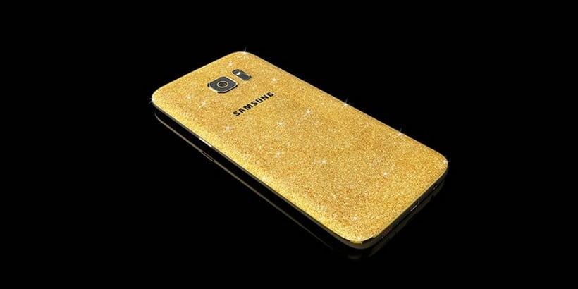 Samsung-Galaxy-S7-Edge-Goldgenie-2