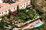 San-Domenico-Palace-Hotel-1