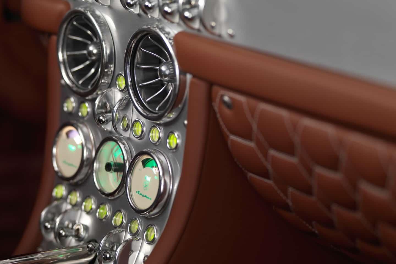 Spyker-C8-Preliator-23