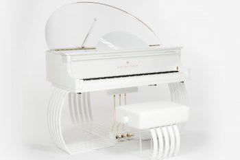 Sygnet Grand Piano 01